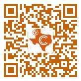 constr qr_code