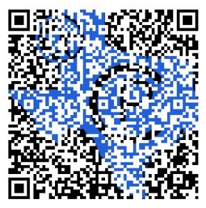 qr_code_pool1