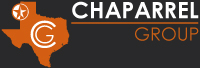 Chaparrel Group Logo